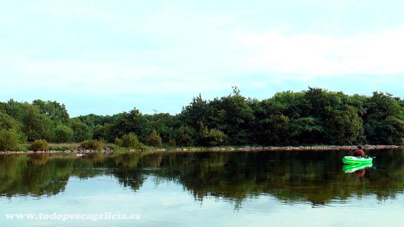 picada-kayak-lejos