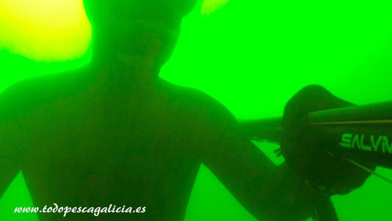 agua-verde